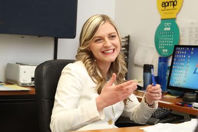 Emily Martin 1